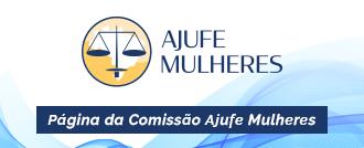 Comissão AJUFE Mulheres