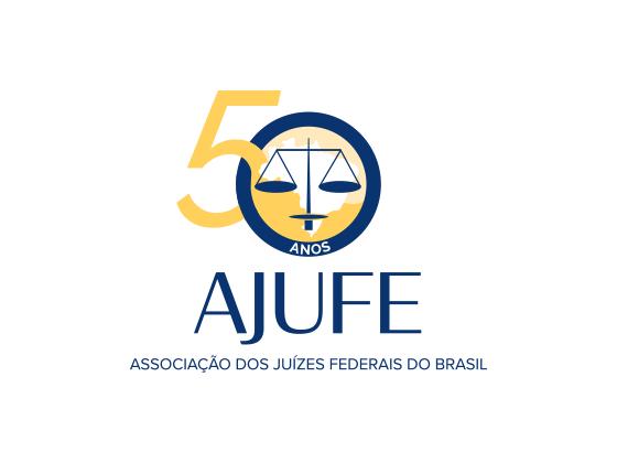 Justiça para Todos nº 834 - Juíza Federal Gabriela Azevedo - coord. Comissão AJUFE Mulheres